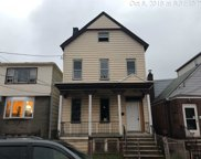 223 Cator Ave, Jc, Greenville image