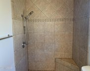 2389 W Silverbell Tree, Tucson image