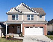 3361 Bay Springs Park, Lexington image