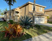 4941 Sw 150th Ave, Miramar image