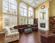 12525 Brook Forest Nw Circle, Pickerington image