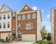8496 WINDING TRAIL, Laurel image