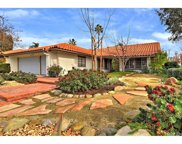 7800 Hillary Drive, West Hills image
