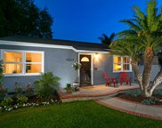 1939 Chalcedony St, Pacific Beach/Mission Beach image