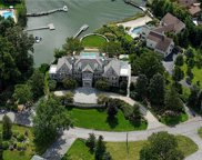 1120  Greacen Point Road, Mamaroneck image