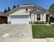 2675  Donner Trail, Riverbank image