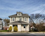 4243 Route 309, North Whitehall Township image
