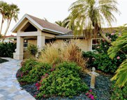 18420 Cutlass DR, Fort Myers Beach image