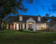 38047 Maple Ridge Dr, Prairieville image