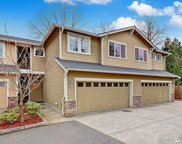 22527 9th Dr SE, Bothell image