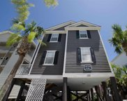 619 A S Ocean Blvd., Surfside Beach image