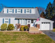 14 Mead Avenue, Freehold image