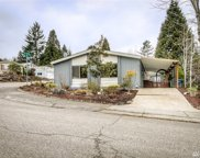 11832 NE 172nd St, Bothell image