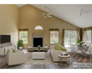 1205 53rd Ave, Greeley image