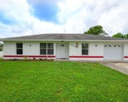 8430 Robin Rd, Fort Myers image