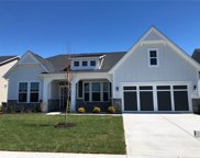 16712 Snowmass  Drive, Noblesville image