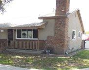 6169     Castana Avenue, Lakewood image