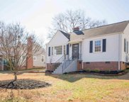 109 Earnshaw Avenue, Greenville image