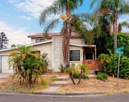1403 Morenci St., Old Town image