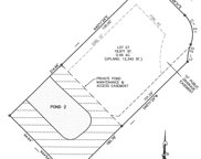 Lot 27 SANDY MILES WAY, Myrtle Beach image