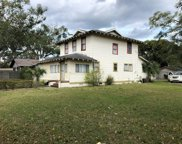 2043 S Holly Avenue, Sanford image