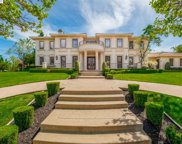 1170 Pineto Pl, Pleasanton image
