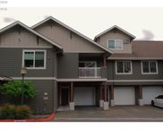 10800 SE 17TH  CIR Unit #S206, Vancouver image