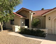 16825 E Sterling Way, Fountain Hills image
