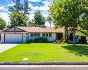 310 California, Madera image