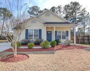 1027 Winterberry Circle, Leland image