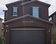 939 SPIRACLE Avenue, Henderson image