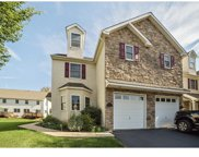 207 Bentley Drive, Trappe image
