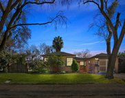 1132 North Country Club Boulevard, Stockton image
