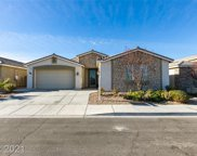 705 Flowing Meadow Drive, Henderson image