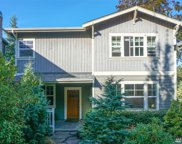 7925 45th Ave SW, Seattle image