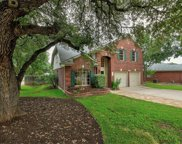 5042 Cleves St, Round Rock image