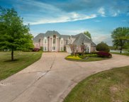 2034 N Collierville-Arlington, Unincorporated image