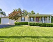 814 MULBERRY DRIVE, Martinsburg image