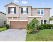 12668 Old Plantation Lane, Orlando image