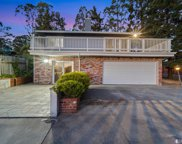 4895 Grass Valley Road, Oakland image