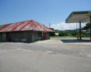 803 Veterans Memorial Drive, Tellico Plains image