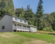 19250 SE May Valley Rd, Issaquah image