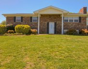 6233 Trailhead Circle, Knoxville image