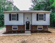 2609 Courier Court, Raleigh image