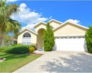 3228 Holly Grove Boulevard, Clermont image