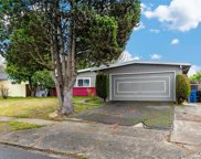 10525 SE 236th Place, Kent image