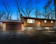 714 South Emerald Drive, Mchenry image