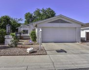 506 W Beverly Lane W, Phoenix image