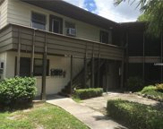 1901 Laurent Place Unit 1901, Sarasota image