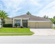 2992 Santa Maria Ave, Clermont image